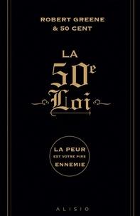 Robert Greene et  50 Cent - La 50e Loi.