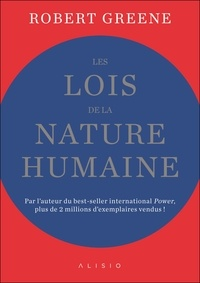Costituentedelleidee.it Les lois de la nature humaine Image
