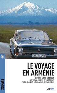 Le voyage en Arménie (scénario du film).pdf