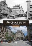Robert Guinot - Aubusson.