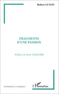 Fragments dune passion.pdf