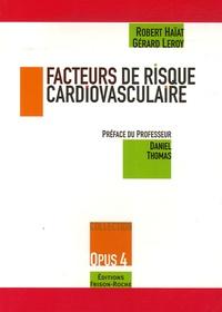 Facteurs de risque cardiovasculaire.pdf