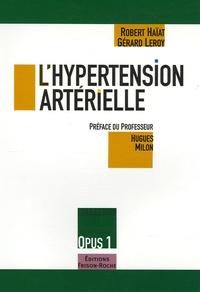 Lhypertension artérielle.pdf