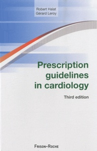 Prescription guidelines in cardiology.pdf