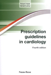 Prescription guidelines in cardiology.pdf