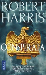 Robert Harris - Conspirata.