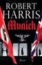 Robert Harris - Munich.