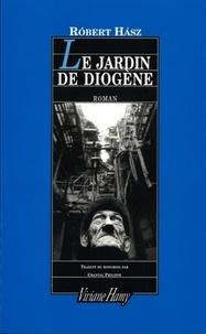Le jardin de Diogène.pdf