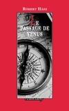 Robert Hasz - Le passage de Vénus.