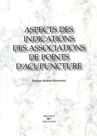 Aspects des indications des associations de points dacupuncture.pdf