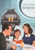 Robert Heinlein - Jackpots.