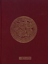 Deedr.fr Les sources de l'histoire économique et sociale du Moyen Age - Tome 2, Les Etats de la maison de Bourgogne Volume 1, Archives centrales de l'Etat bourguignon (1384-1500) Image