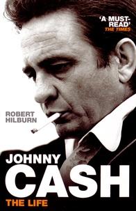 Johnny Cash - The Life.pdf