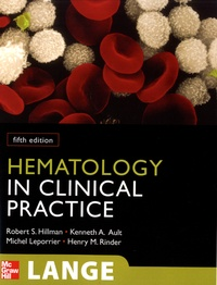 Hematology in Clinical Practice.pdf