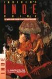Robert Holmes et Chris Taylor - Inde; Edition 2001.
