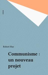 Robert Hue - .