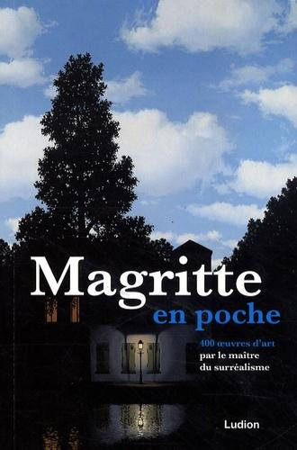 Robert Hughes - Magritte en poche.