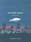 Robert Hunter - The new ghost.