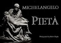 Robert Hupka - Michelangelo : Pieta.