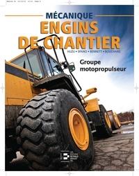 Groupe motopropulseur - (Reliure à spirales).pdf