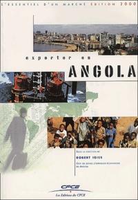 Histoiresdenlire.be Exporter en Angola Image