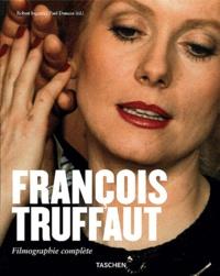 Robert Ingram et Paul Duncan - François Truffaut - Auteur de films 1932-1984.