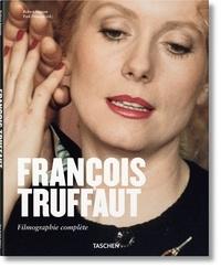 Robert Ingram et Paul Duncan - François Truffaut - Auteur de films (1932-1984).