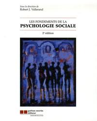 Les fondements de la psychologie sociale.pdf