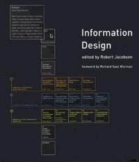 Robert Jacobson - .