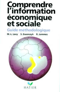 Robert Jammes et Michel-Louis Levy - .