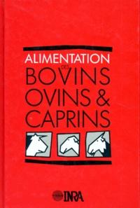 Alimentation des bovins, ovins et caprins.pdf