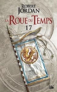 Robert Jordan - La Roue du Temps 9 : La Roue du Temps, T9.1 : Le Coeur de l'hiver - première partie.