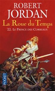 La Roue du Temps Tome 22 - Robert Jordan | Showmesound.org