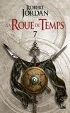 Robert Jordan - La Roue du Temps Tome 4.1 : Un Lever de Ténèbres - Première partie.