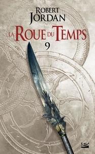 Robert Jordan - La Roue du Temps Tome 9 : Les Feux du ciel - Première partie.