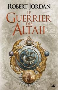 Le Guerrier des Altaii.pdf