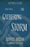 Robert Jordan - The Wheel of the Time - Book 12, Gathering Storm.