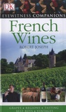 Robert Joseph - French Wines.