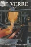 Robert Juge et  Collectif - Le verre.