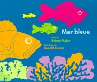 Mer bleue.pdf