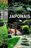 Robert Ketchell - Jardins japonais.