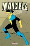 Robert Kirkman et Cory Walker - Invincible Tome 1 : Affaires de famille.