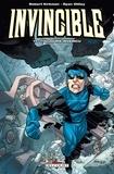 Robert Kirkman et Ryan Ottley - Invincible Tome 11 : Toujours invaincu.