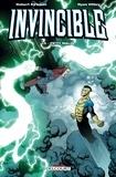 Robert Kirkman et Ryan Ottley - Invincible Tome 15 : Petit malin.