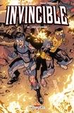 Robert Kirkman et Ryan Ottley - Invincible Tome 18 : Hécatombe.
