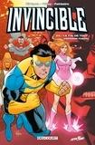 Robert Kirkman et Ryan Ottley - Invincible Tome 24 : La fin de tout - 1re partie.