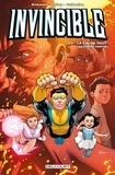 Robert Kirkman et Ryan Ottley - Invincible Tome 25 : La fin de tout - Seconde partie.