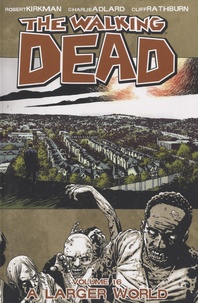The Walking Dead Tome 16.pdf