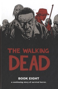 The Walking Dead - Book 8.pdf