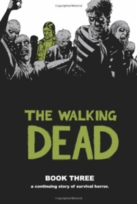 Rhonealpesinfo.fr Walking Dead Image
